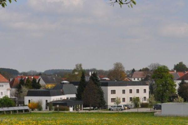 Bildungszentrum Seitenstetten